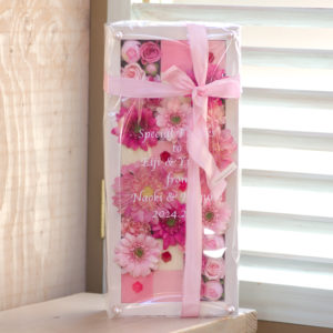 boxflower-cube