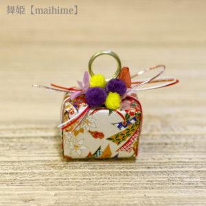 seki-box